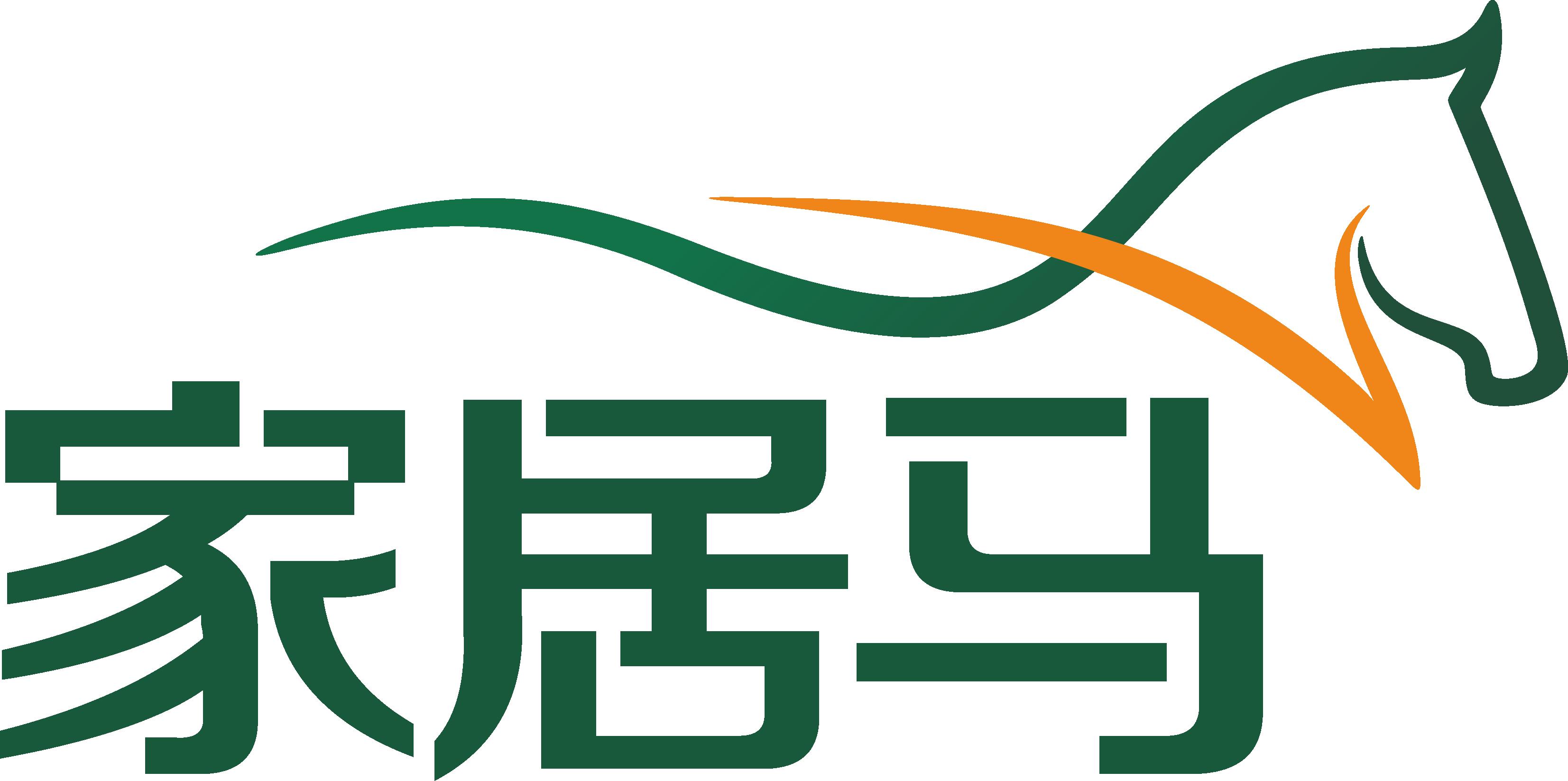 甜地瓜家logo
