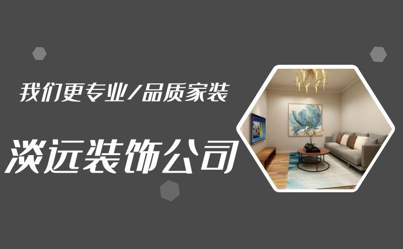 娱乐凯发app下载_凯发k8国际app_凯发电游亚洲首选